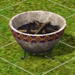 Vanity Bonfire.png