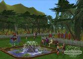 Mansion & Garden screenshot 2.jpg
