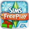 Sims-freeplay 20121130 1052767344.jpg