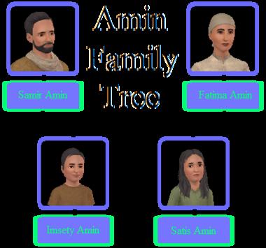 Amin Family Tree.png