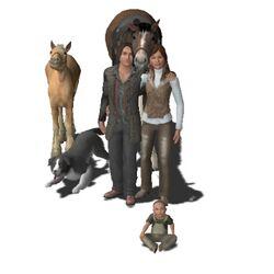 Fox family.jpg