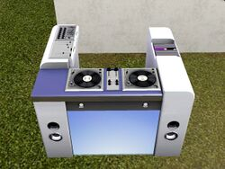 Freestyle DJ Booth.jpg