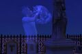 Sims2 ghostsimpet.jpg