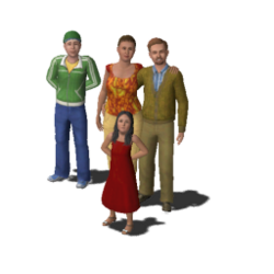 Bachelor family (Sunset Valley).png