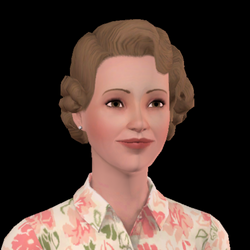 Andromache Thebe (The Sims 3).png