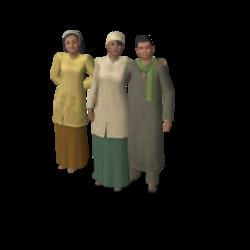 Barakat family.png