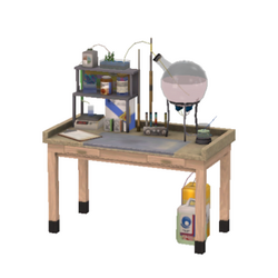 Catalyst Chemistry Lab Station.png