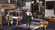 TS4DHD Promo 3.png