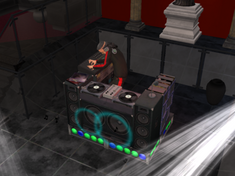DJ Booth.png
