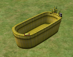 Ts2 the black and white bare bath.png