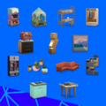 TS4DHD Promo 2.png