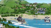 IslandParadise.jpg