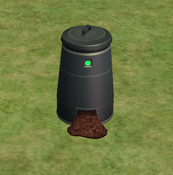 Ts2 composting apparatus by apparati aplenty.png