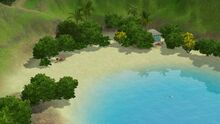 Crystal Waters Beach.jpg