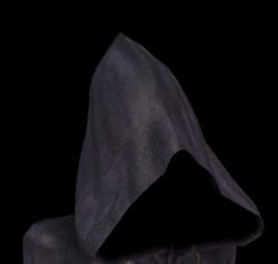 Grim Reaper (The Sims 3).png