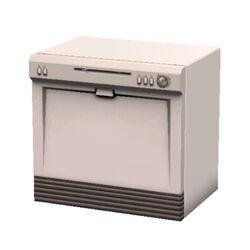 Swish Dishwasher.jpg