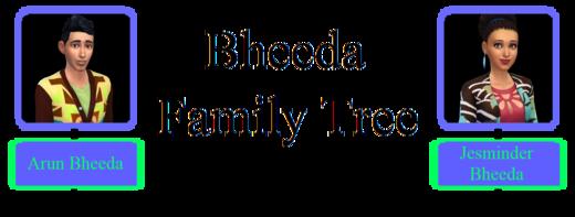 Bheeda Family Tree.png