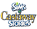 The Sims Castaway Stories Logo.png