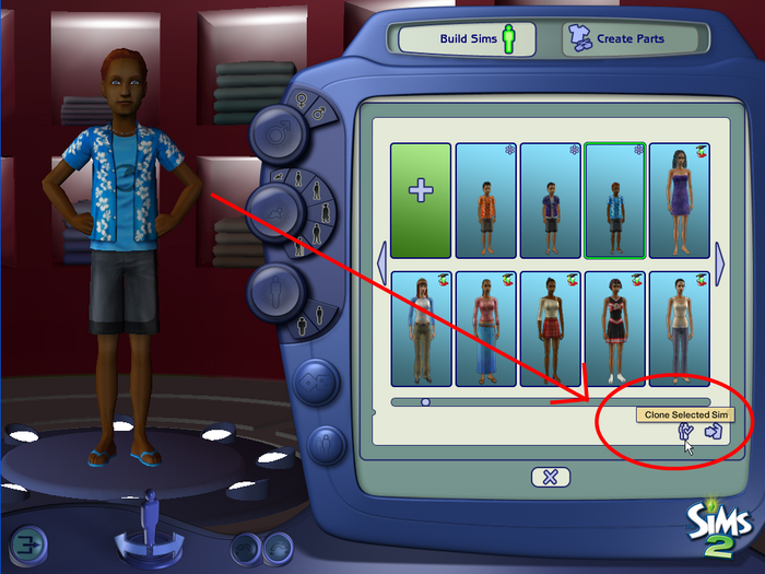 Ts2 extracting sims tutorial 9.png