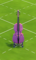 Amateur Hour Child's Violin.png