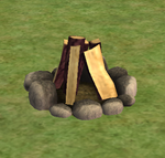 Ts2 logs of burning.png