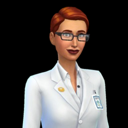 Circe Beaker (The Sims 4).png
