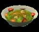 Garden Salad.png