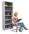 Sims2ikpcrendchairmom.jpg