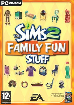 The Sims 2 Family Fun Stuff Cover.jpg