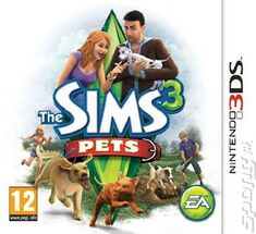 The Sims 3DS Pets box art.jpg