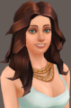 The Sims Olympus.png