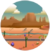StrangerVille Icon.png
