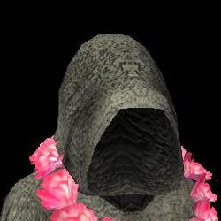 Grim Reaper Headshot.png