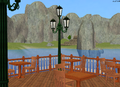 Amar's Restaurant patio looking towards lake.png