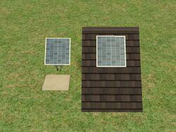 Solar panel 1x1.jpg