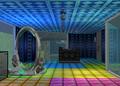 Amar's Hangout nightclub 2.png