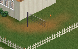 TS1 a volleyball court.png