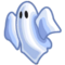 TS4 Ghost Icon.png