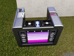 AmpliFLY DJ Booth.jpg