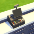 Bizoleans Cash Register.png