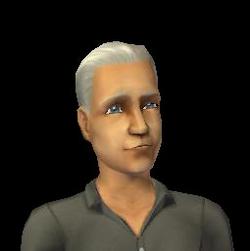Michael Bachelor.png