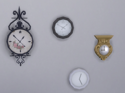 TS4 Clocks.png