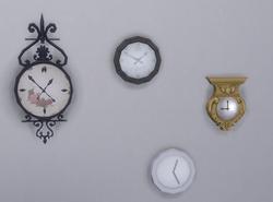TS4 Clocks.png