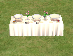 Ts2 whatay buffet.png