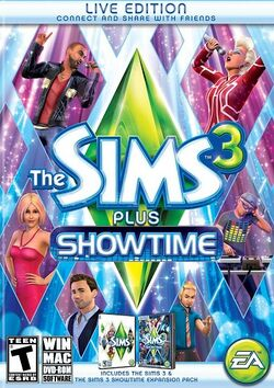Showtime+thesims3.jpg