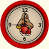 The Official Fighting Llama Clock.png