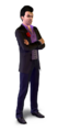TS3SN Render 5.png
