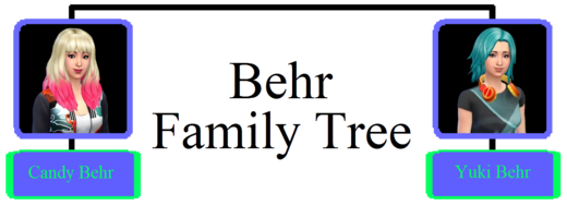 Behr Family Tree.png