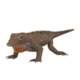 Anole Lizard.png