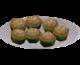 Cupcake-Butterscotchman.png